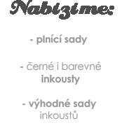 http://www.inkoust-do-tiskarny.cz/